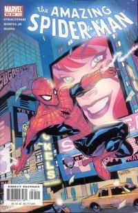 spidermanjms.jpg