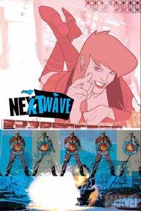 nextwave.jpg