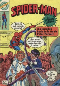 spidermanbruguera.jpg