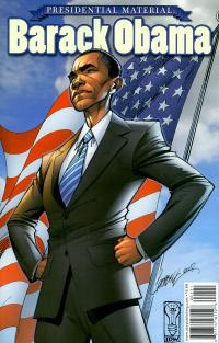 presidentialmaterialbarackobama.jpg