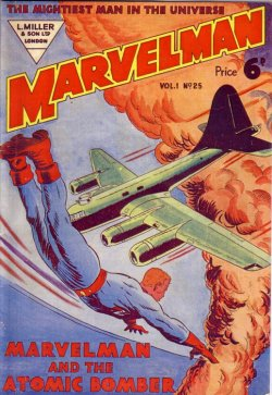 marvelman25.jpg