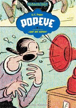popeye2.jpg