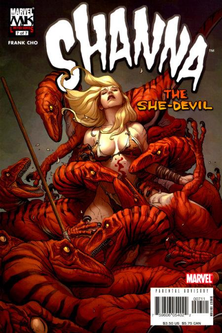 shannatheshe-Devil7.jpg