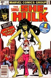 she_hulk1.jpg