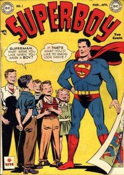 superboy1.jpg