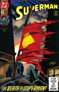 superman75_01.jpg