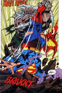 superman75_10.jpg