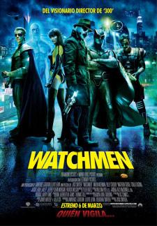 watchmenposterhispano.jpg