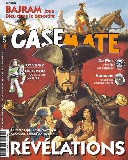 casemate.jpg