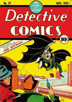 detectivecomics27.jpg