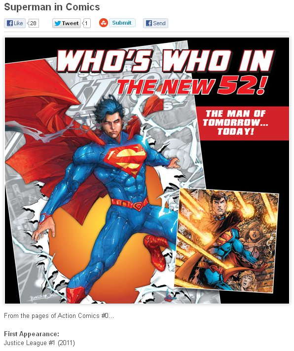 Superman_primera_aparicion.jpg