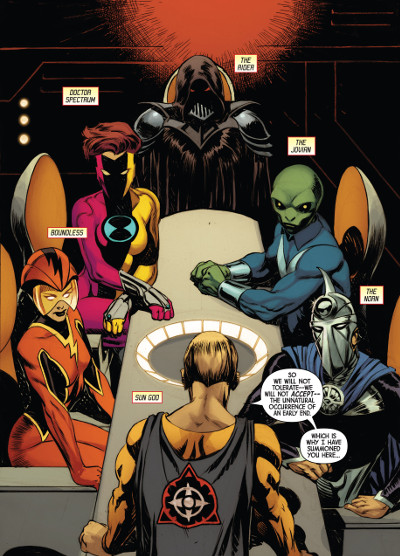 new_avengers_jla