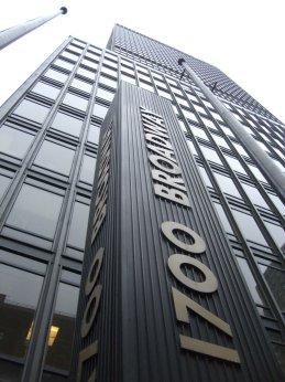 oficinasnewyorkdc