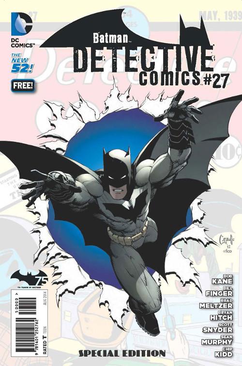 detectivecomics27_billfinger