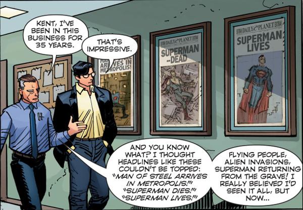 superman32_1