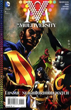 multiversity1