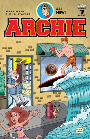 archie_retailer_cover