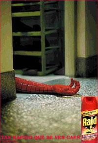 spidermanmuerto.jpg
