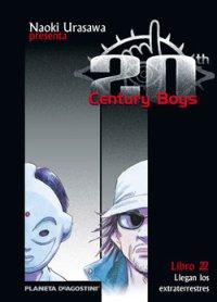 20thcenturyboys22.jpg