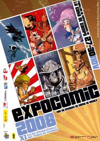 cartelexpocomic2008.jpg