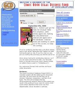 comicsorg.jpg