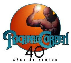 richardcorben40.jpg