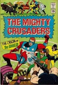 themightycrusaders.jpg