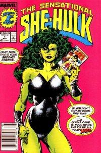 she-hulk1_byrne.jpg