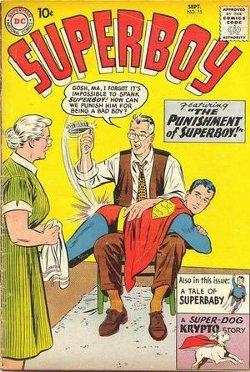 superboyspanking.jpg