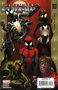 ultimate-spiderman.jpg
