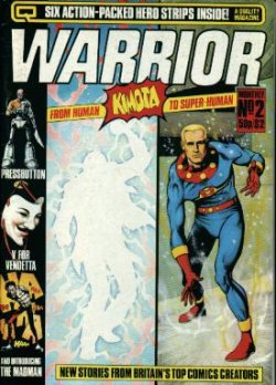 warrior_marvelman.jpg