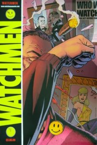 watchmen-movie-poster.jpg