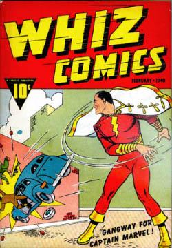 whizcomics2.jpg
