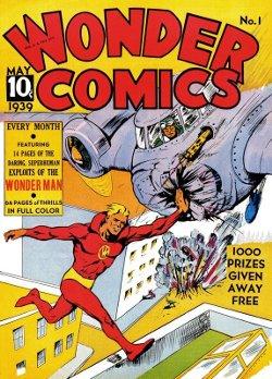 wondercomics1.jpg