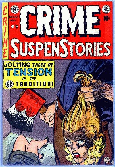 1954-crimesuspenstories22.jpg