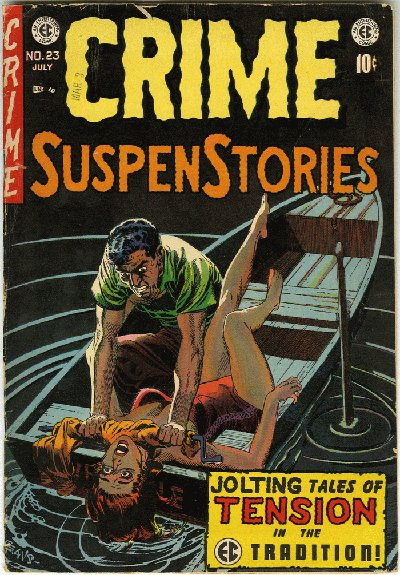 1954-crimesuspenstories23.jpg