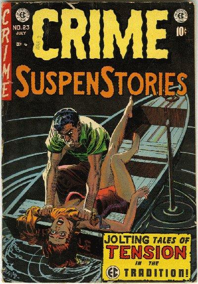 1954-crimesuspenstories23.jpg