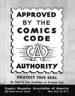 comiccode.jpg