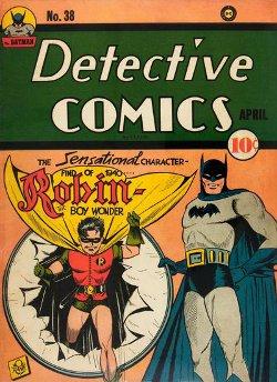 detectivecomics38.jpg
