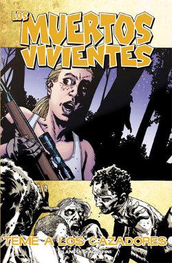 muertos_vivientes_11.jpg