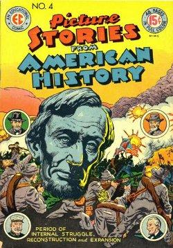picturestoriesfromamericanhistory.jpg