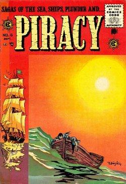 piracy6.jpg
