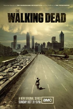 walkingdeadposter.jpg