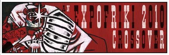 ExpoCrossover2010.jpg