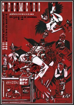 expocomic2010.jpg