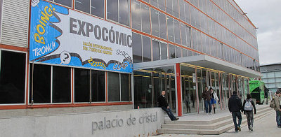 expocomic2011_cristal.jpg