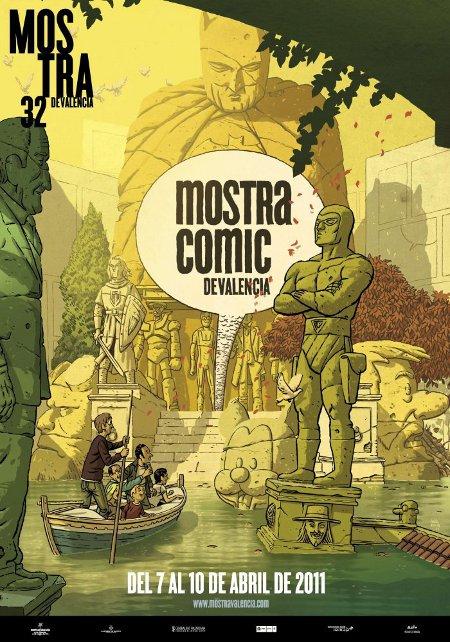 mostra_comic_2011.jpg