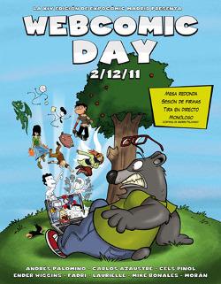 webcomicday2011.jpg