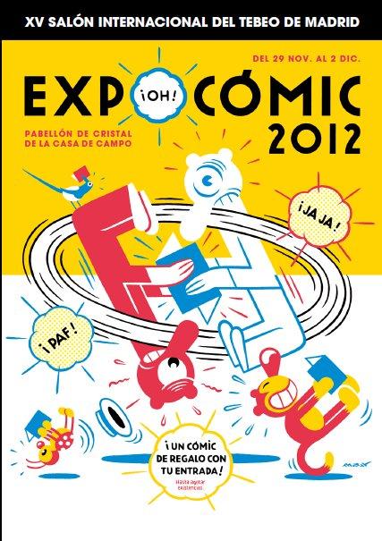 expocomic2012.jpg