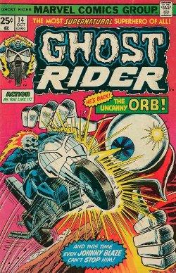 ghostriderorb.jpg